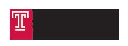 Fox_Chase_logo