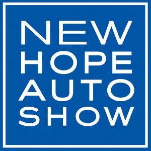 www.newhopeautoshow.com