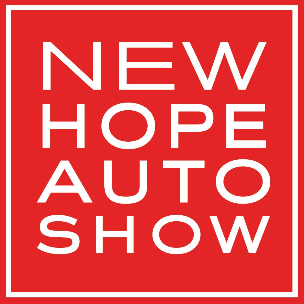 New Hope Automobile Show
