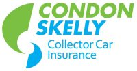 Condon Skelly