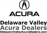 Delaware Valley Acura Dealers