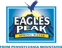 Eagles Peak