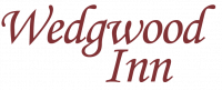 Wedgwood Inn