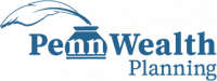 Penn Wealth Planning